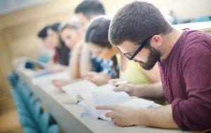 Formations academiques bac pro et bts Aurore Solutions Académie